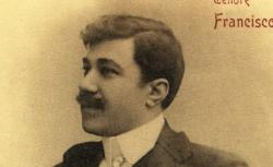 Francesco Viñas (1863-1933)
