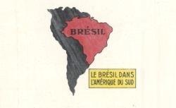 Vignette_gallica_amériques_Brésil