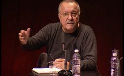 """Accéder à la page """"Jean-Pierre Vincent"""""""