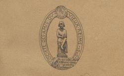 """Accéder à la page """"Société des amis du vieux Reims"""""""