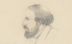 Henryk Wieniawski (1835-1880)