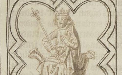BnF, ms. Latin 5286, f. 165r