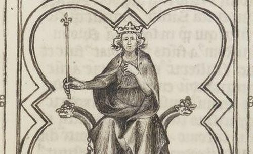 BnF, ms. Latin 5286, fol. 165v