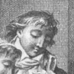 Pierre Choderlos De Laclos Gallica Vous Conseille