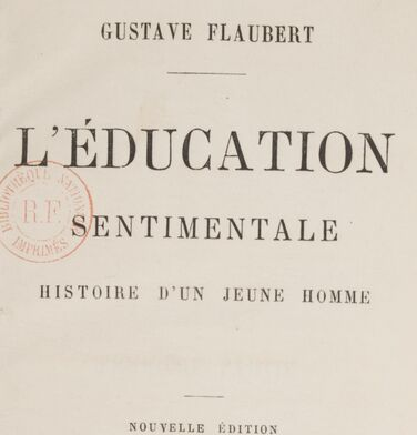 Synonyms and antonyms of alphonse in the French dictionary of synonyms