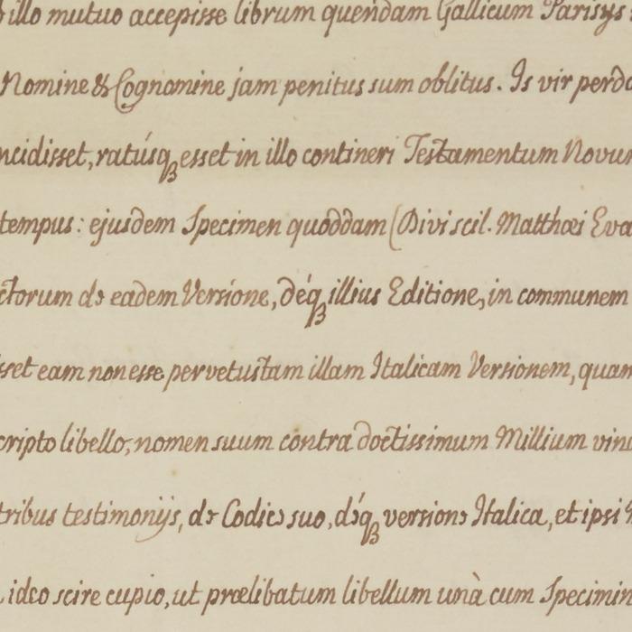 https://gallica.bnf.fr/iiif/ark:/12148/btv1b105087299/f296/1200%2C1400%2C1200%2C1200/700%2C700/0/native