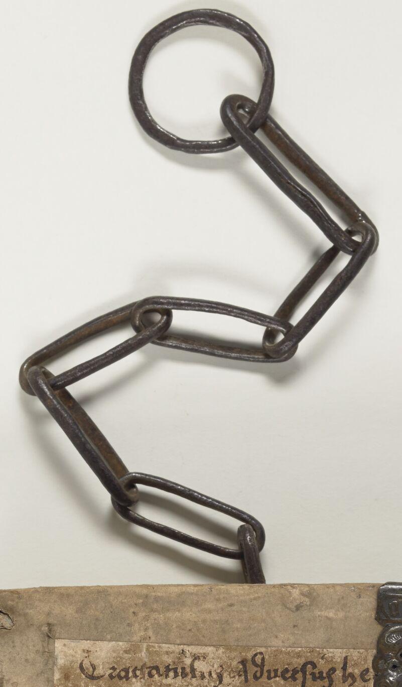 Book chain