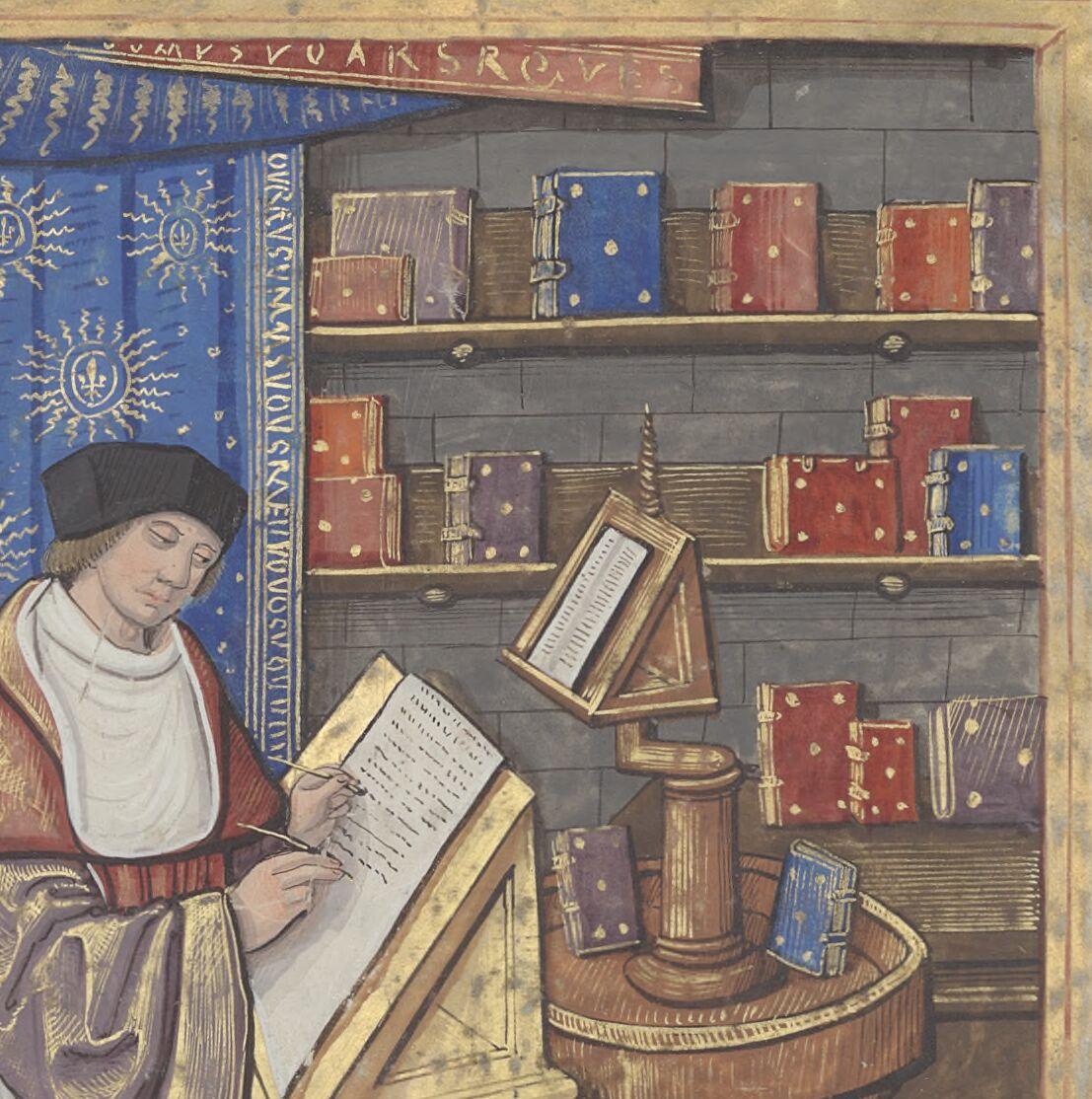 Что не так с текстологией и как исправить ситуацию? Часть IV. Пример текстологического процесса