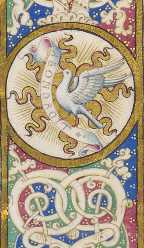 Justini historiarum libri quadraginta quatuor.