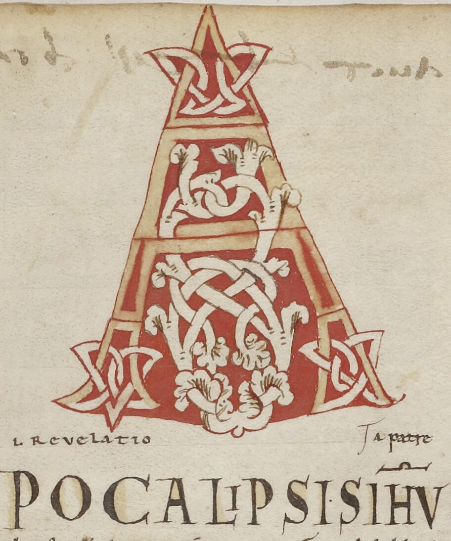 Garnerius de Rupeforti, Distinctiones.