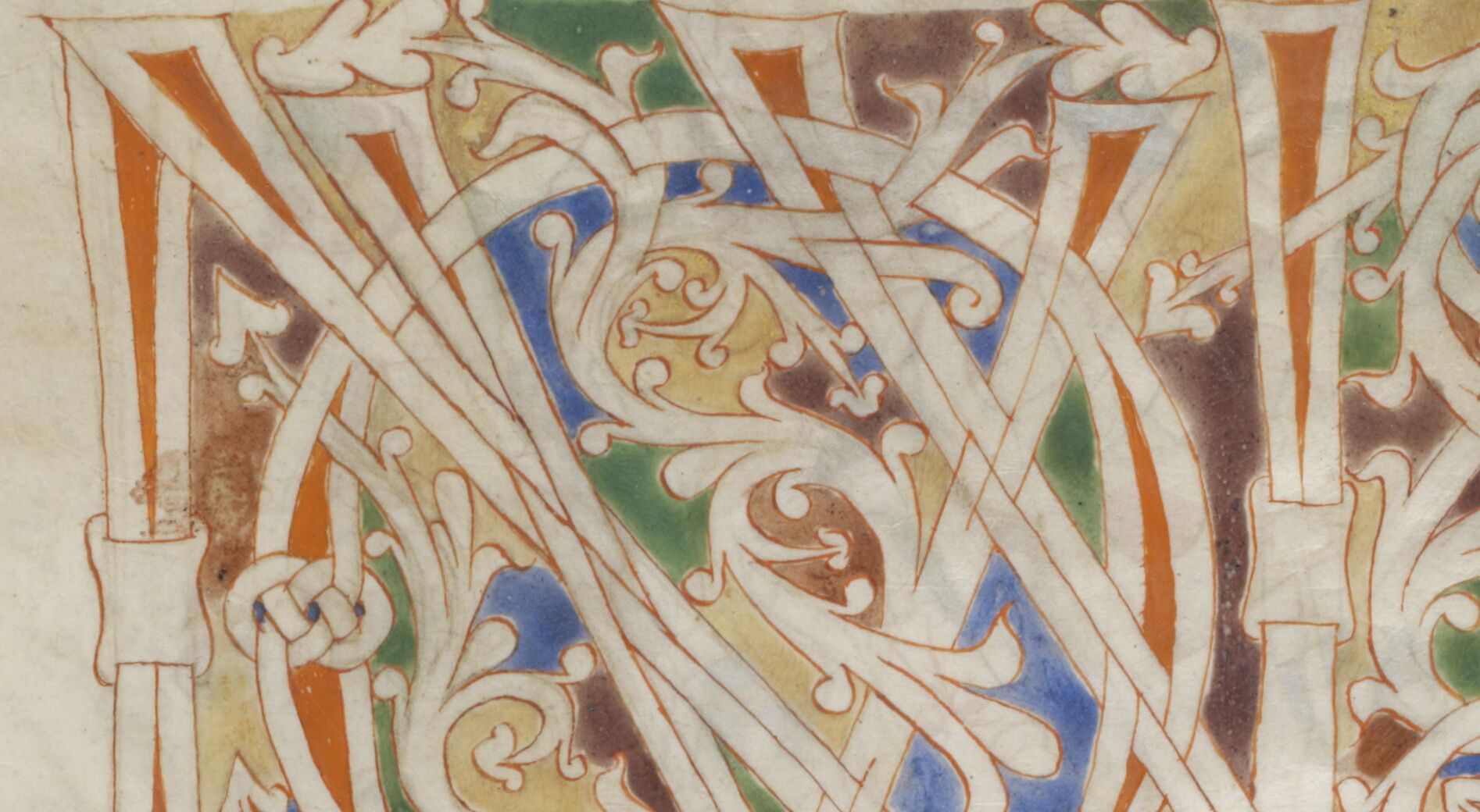 11th-Century New