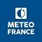 Bibliothèque de Météo-France (New window)