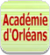 Académie d'Orléans (New window)