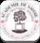 Académie des Sciences Lettres et Arts de Savoie (New window)