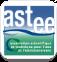 ASTEE (Association Scientifique et Technique pour l'Eau et l'Environnement) (New window)