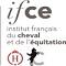 Institut français du cheval et de l'équitation (New window)