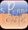 Bibliothèque municipale de Saint-Pierre-des-Corps (New window)