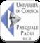 Bibliothèque de l'Université de Corse (New window)