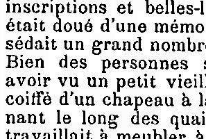 Grand dictionnaire universel du XIXe siècle : français, historique, géographique, mythologique, bibliographique....  T. 7 E  / par M. Pierre Larousse