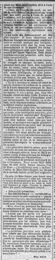Le Gaulois (Paris. 1868)