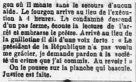 Jean Allières - guillotiné à Toulouse - 1901 - Page 2 Proxy?method=R&ark=bpt6k639236b