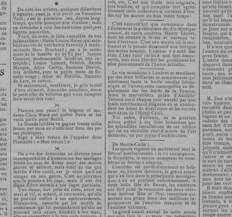 Gil Blas (Paris. 1879)