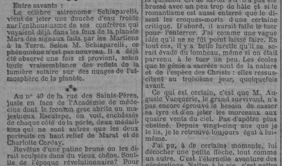 Le Rappel (Paris. 1869)