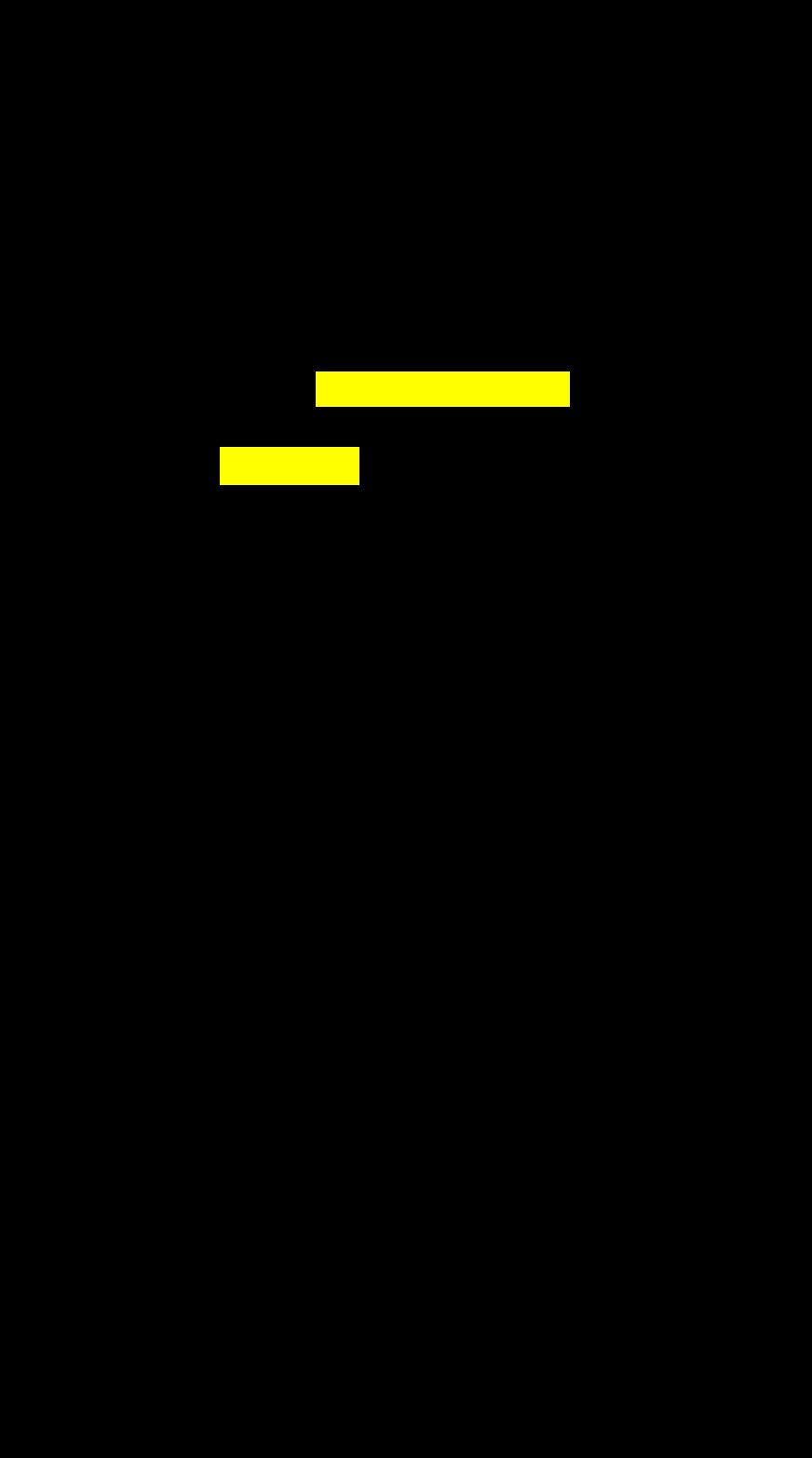 Etat civil des citoyens, ou Analyse sommaire du décret du 20 septembre 1792, et de celui du 21 janvier dernier, avec des formules des différents actes de naissances, mariages et décès... | Gallica