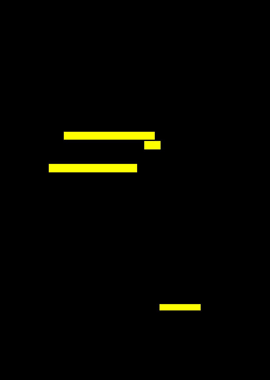 Procez verbal des conférences tenues par ordre du roy pour l'examen des articles de l'ordonnance civile du mois d'avril 1667, et de l'ordonnance criminelle du mois d'août 1670 . Nouvelle édition, , revue & corrigée sur l'original, & augmentée d'une instruction sur la procedure civile & criminelle | Gallica